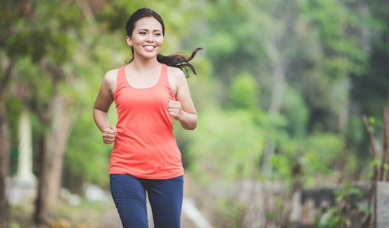 verbessert ketogene ernährung die leistungsfähigkeit?